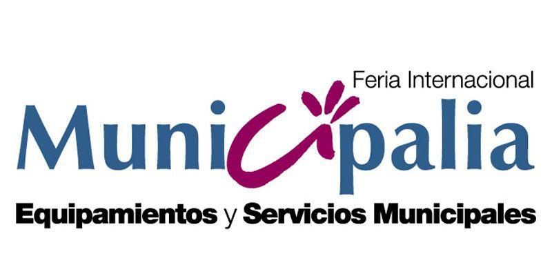 -gestion de residuos solidos-limpieza urbana-municipalia
