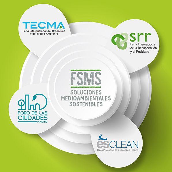 tecma FSMS Ifema Madrid