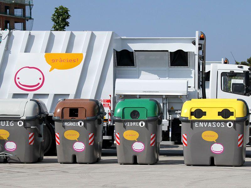 tmma-elevador contenedores de basura