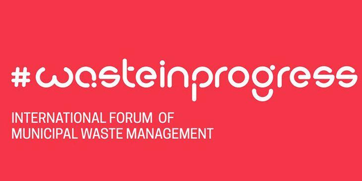 -gestion de residuos solidos-limpieza urbana-wasteinprogress